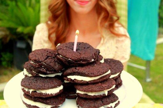 gluten-free-dessert