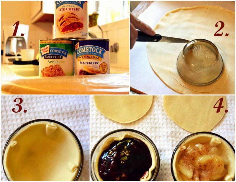 two-ingredient-mini-pies