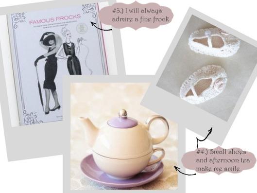 gifts via shoperuche.com