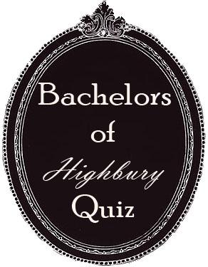 bachelor quiz