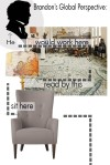 brandon collage
