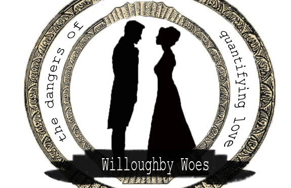 willoughby woes