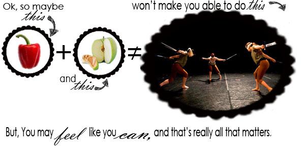 dancerdiariesCHpost
