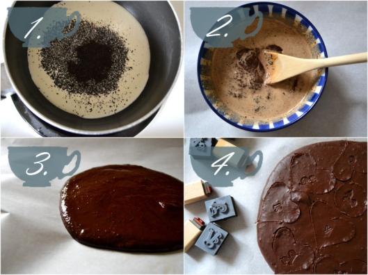 valentines dessert recipe