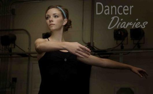 VMMV dancer diaries image