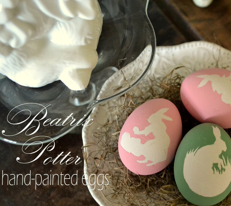 hand-painted-eggs
