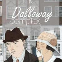 The Dalloway Complex