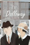 mrs dalloway copy