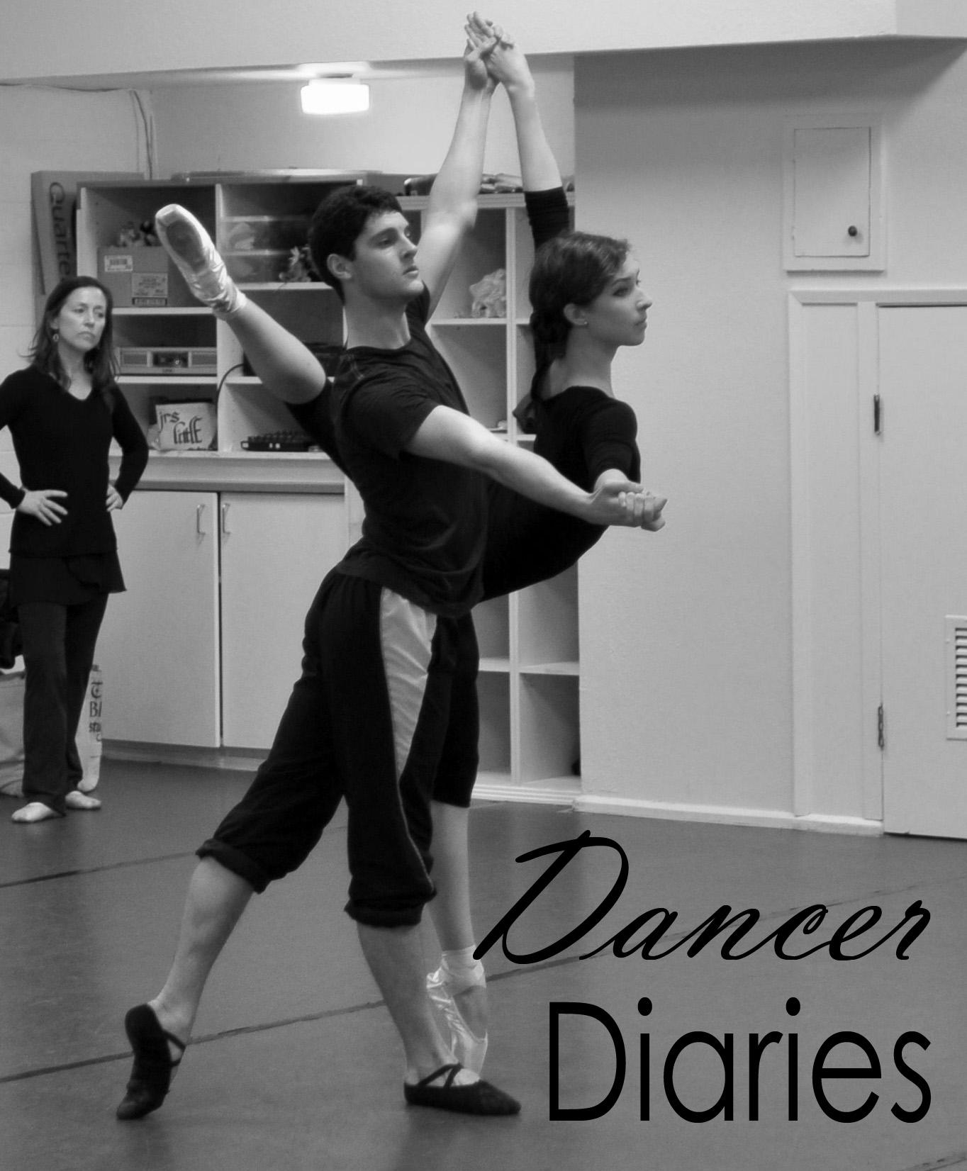 dancer-diaries-image-via-terry-slobodnik