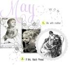 mayrecap
