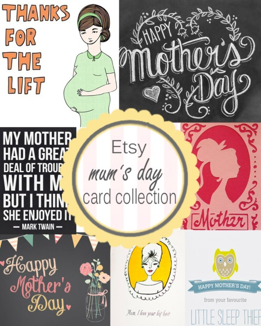 mothersdaycardcollage