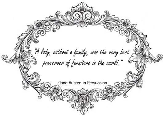 jane auten quote persuasion