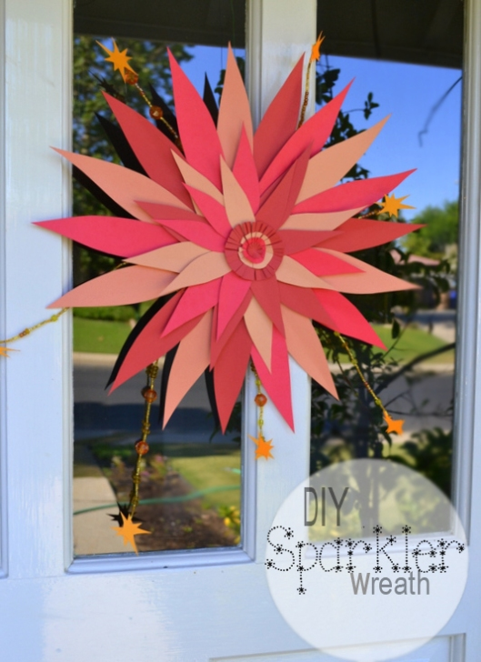 diy-sparkler-wreath