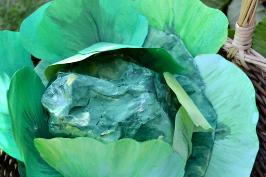 diy-paper-vegetables